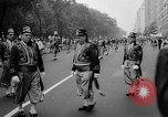 Image of The Shriners parade New York City USA, 1964, second 36 stock footage video 65675043298
