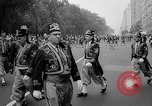 Image of The Shriners parade New York City USA, 1964, second 37 stock footage video 65675043298