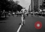 Image of The Shriners parade New York City USA, 1964, second 42 stock footage video 65675043298