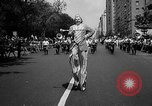 Image of The Shriners parade New York City USA, 1964, second 43 stock footage video 65675043298