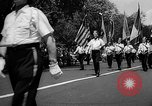 Image of The Shriners parade New York City USA, 1964, second 56 stock footage video 65675043298