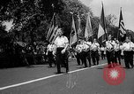 Image of The Shriners parade New York City USA, 1964, second 57 stock footage video 65675043298