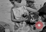 Image of Donald Campbell Australia, 1964, second 26 stock footage video 65675043299