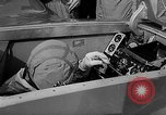 Image of Donald Campbell Australia, 1964, second 30 stock footage video 65675043299