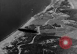 Image of Dirigible USS Macon California United States USA, 1935, second 17 stock footage video 65675043302