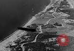 Image of Dirigible USS Macon California United States USA, 1935, second 18 stock footage video 65675043302