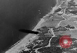 Image of Dirigible USS Macon California United States USA, 1935, second 21 stock footage video 65675043302