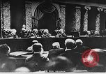 Image of Schecter Poultry versus US Washington DC USA, 1935, second 7 stock footage video 65675043306