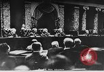 Image of Schecter Poultry versus US Washington DC USA, 1935, second 8 stock footage video 65675043306