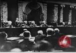 Image of Schecter Poultry versus US Washington DC USA, 1935, second 9 stock footage video 65675043306