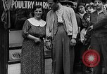 Image of Schecter Poultry versus US Washington DC USA, 1935, second 21 stock footage video 65675043306