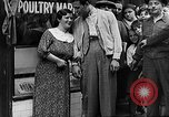 Image of Schecter Poultry versus US Washington DC USA, 1935, second 22 stock footage video 65675043306