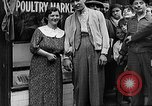 Image of Schecter Poultry versus US Washington DC USA, 1935, second 23 stock footage video 65675043306