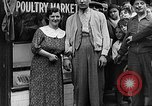 Image of Schecter Poultry versus US Washington DC USA, 1935, second 24 stock footage video 65675043306