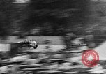 Image of Kelly Petillo Indianapolis Indiana USA, 1935, second 14 stock footage video 65675043307