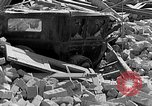 Image of Earthquake Quetta India, 1935, second 6 stock footage video 65675043312