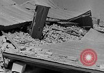 Image of Earthquake Quetta India, 1935, second 8 stock footage video 65675043312