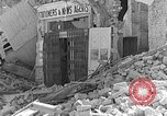 Image of Earthquake Quetta India, 1935, second 11 stock footage video 65675043312