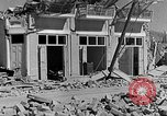 Image of Earthquake Quetta India, 1935, second 15 stock footage video 65675043312