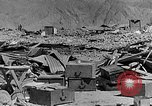 Image of Earthquake Quetta India, 1935, second 19 stock footage video 65675043312