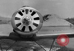 Image of Captain Stevens Seattle Washington USA, 1935, second 6 stock footage video 65675043315