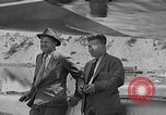 Image of Captain Stevens Seattle Washington USA, 1935, second 9 stock footage video 65675043315