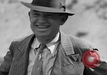 Image of Captain Stevens Seattle Washington USA, 1935, second 13 stock footage video 65675043315