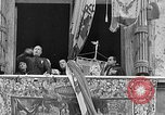 Image of Benito Mussolini Rome Italy, 1935, second 8 stock footage video 65675043325