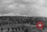 Image of soldiers advance Eritrea, 1935, second 7 stock footage video 65675043327