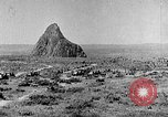 Image of soldiers advance Eritrea, 1935, second 8 stock footage video 65675043327