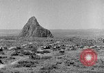 Image of soldiers advance Eritrea, 1935, second 10 stock footage video 65675043327