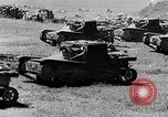 Image of soldiers advance Eritrea, 1935, second 12 stock footage video 65675043327