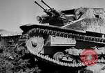 Image of soldiers advance Eritrea, 1935, second 13 stock footage video 65675043327