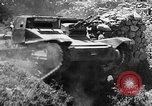 Image of soldiers advance Eritrea, 1935, second 14 stock footage video 65675043327