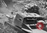 Image of soldiers advance Eritrea, 1935, second 15 stock footage video 65675043327