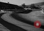 Image of Car Race Los Angeles California USA, 1935, second 8 stock footage video 65675043330