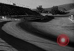Image of Car Race Los Angeles California USA, 1935, second 9 stock footage video 65675043330