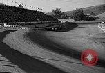 Image of Car Race Los Angeles California USA, 1935, second 10 stock footage video 65675043330