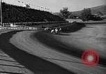 Image of Car Race Los Angeles California USA, 1935, second 11 stock footage video 65675043330