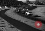 Image of Car Race Los Angeles California USA, 1935, second 12 stock footage video 65675043330