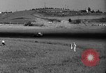 Image of Car Race Los Angeles California USA, 1935, second 31 stock footage video 65675043330