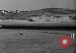 Image of Car Race Los Angeles California USA, 1935, second 32 stock footage video 65675043330