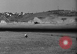 Image of Car Race Los Angeles California USA, 1935, second 33 stock footage video 65675043330