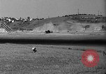 Image of Car Race Los Angeles California USA, 1935, second 34 stock footage video 65675043330