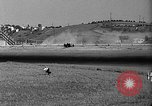 Image of Car Race Los Angeles California USA, 1935, second 35 stock footage video 65675043330