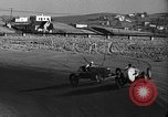 Image of Car Race Los Angeles California USA, 1935, second 43 stock footage video 65675043330