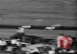 Image of Car Race Los Angeles California USA, 1935, second 55 stock footage video 65675043330