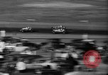 Image of Car Race Los Angeles California USA, 1935, second 57 stock footage video 65675043330