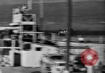 Image of Car Race Los Angeles California USA, 1935, second 58 stock footage video 65675043330