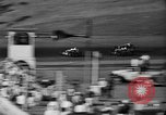 Image of Car Race Los Angeles California USA, 1935, second 59 stock footage video 65675043330